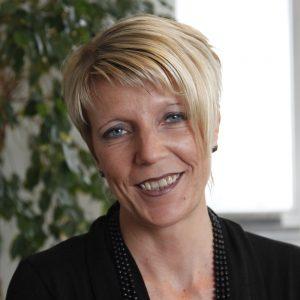HBS VOSS Neubeckum – Nadine Haak