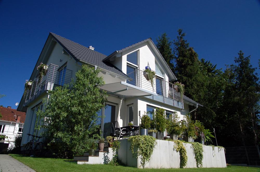HBS VOSS Neubeckum – Immobilienvermittlung