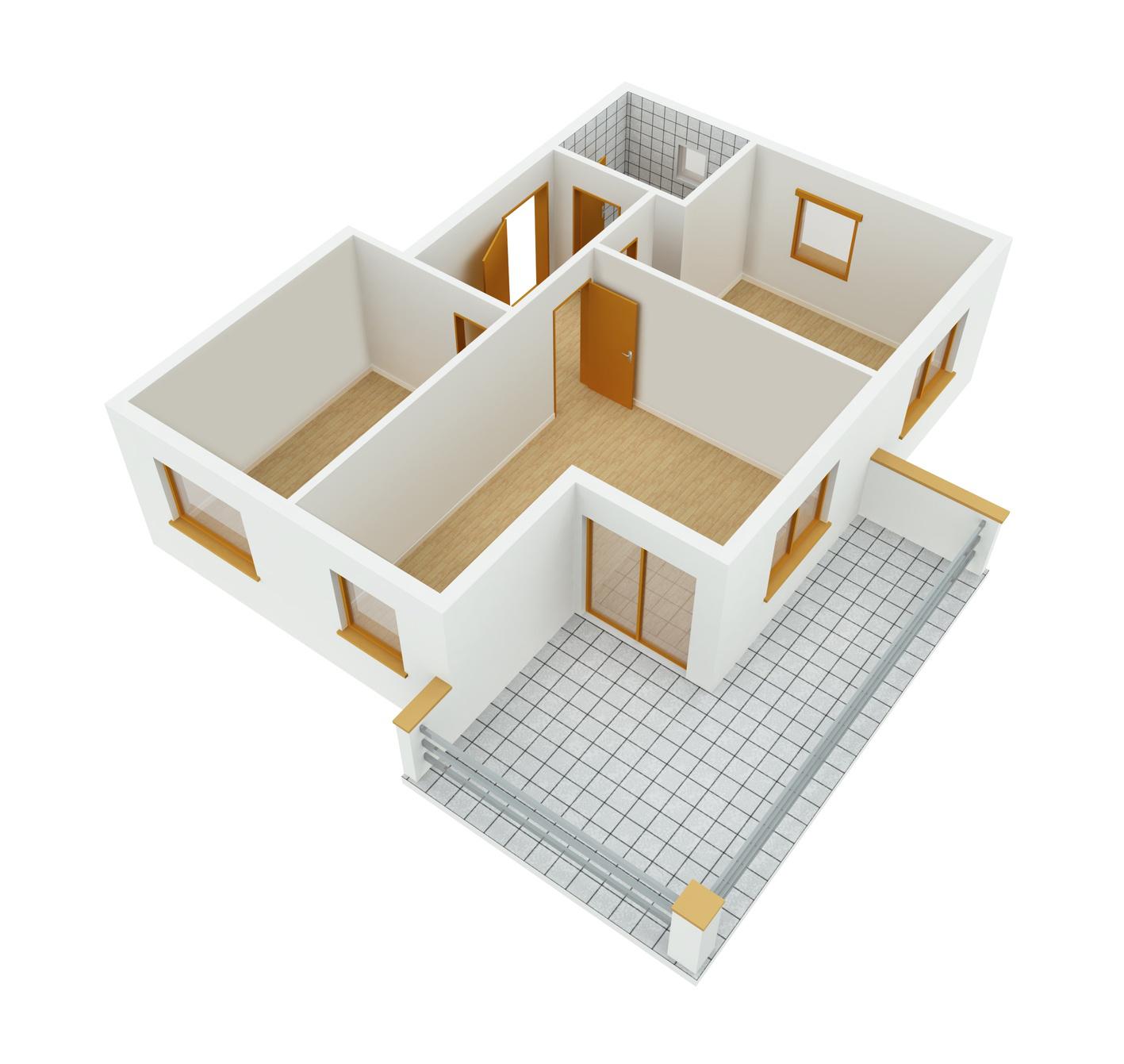 HBS VOSS Neubeckum – Immobilienverwaltung