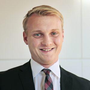 HBS VOSS Neubeckum – Philipp Krampe