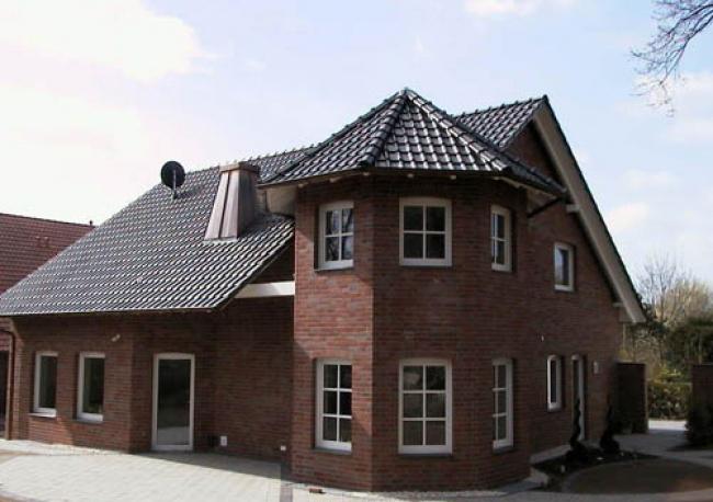 HBS VOSS Neubeckum – Bauträger und Erschließungsträger