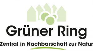 HBS VOSS Neubeckum – Baugebiet Grüner Ring in Neubeckum